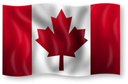 Valley Delivery Ltd. - Proudly Canadian